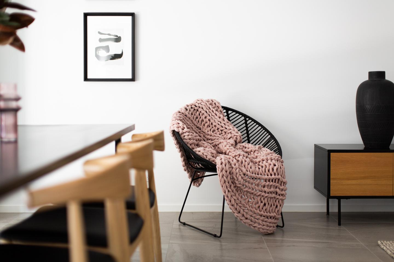 Leopard_Lens_Photography_Inarc_Design_North_Brighton-29