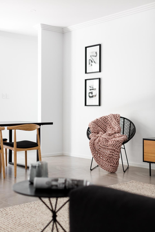 Leopard_Lens_Photography_Inarc_Design_North_Brighton-33