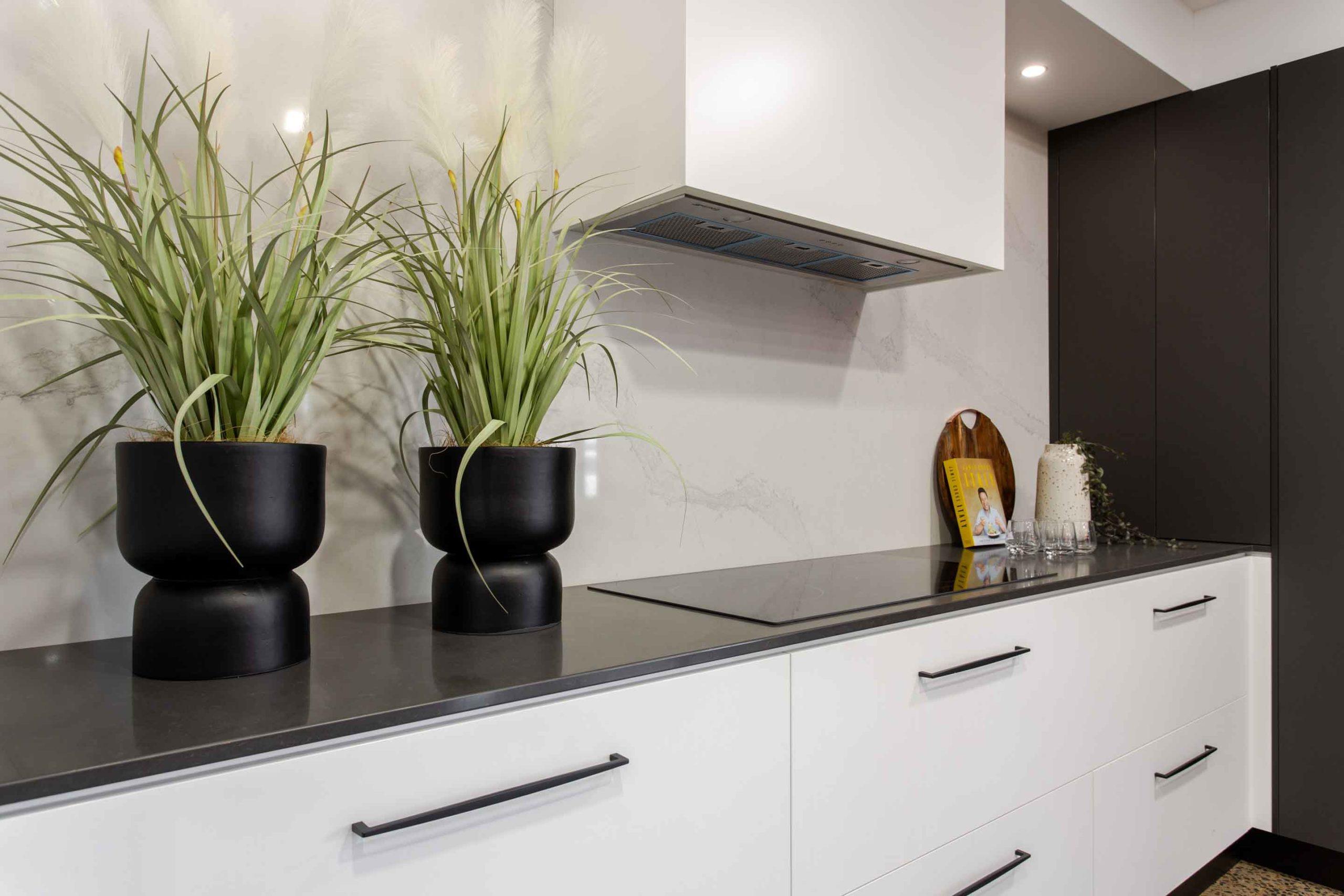 Leopard_Lens_Photography_Inarc_Design_Simson_Kitchen_Showroom-14