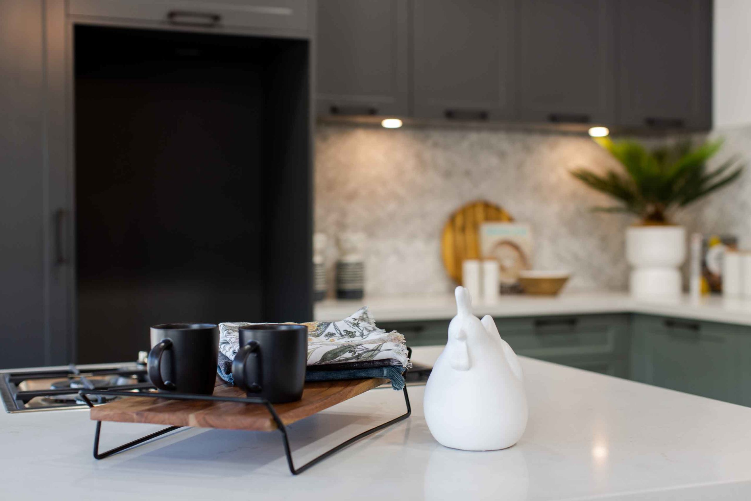 Leopard_Lens_Photography_Inarc_Design_Simson_Kitchen_Showroom-30