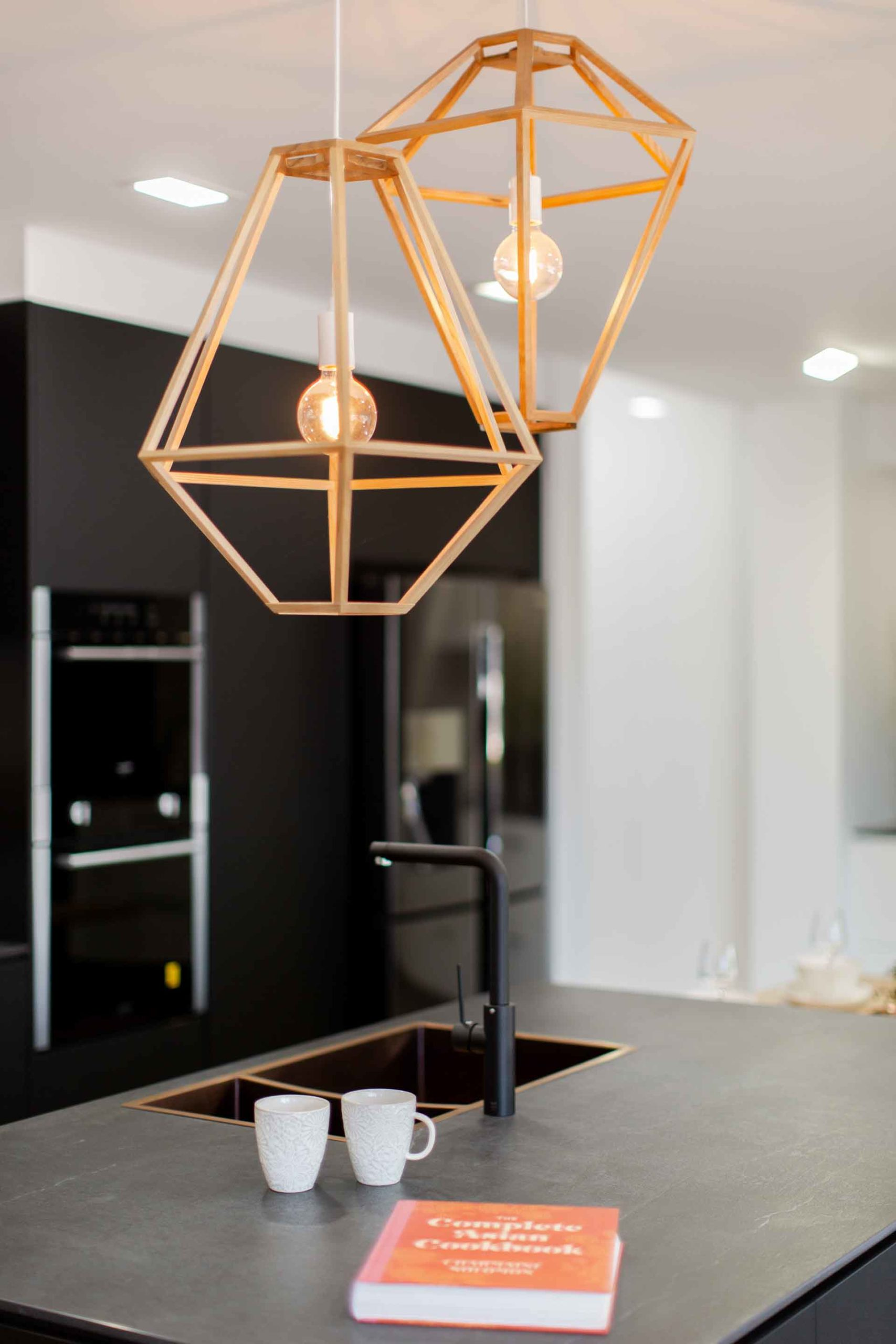 Leopard_Lens_Photography_Inarc_Design_Simson_Kitchen_Showroom-40