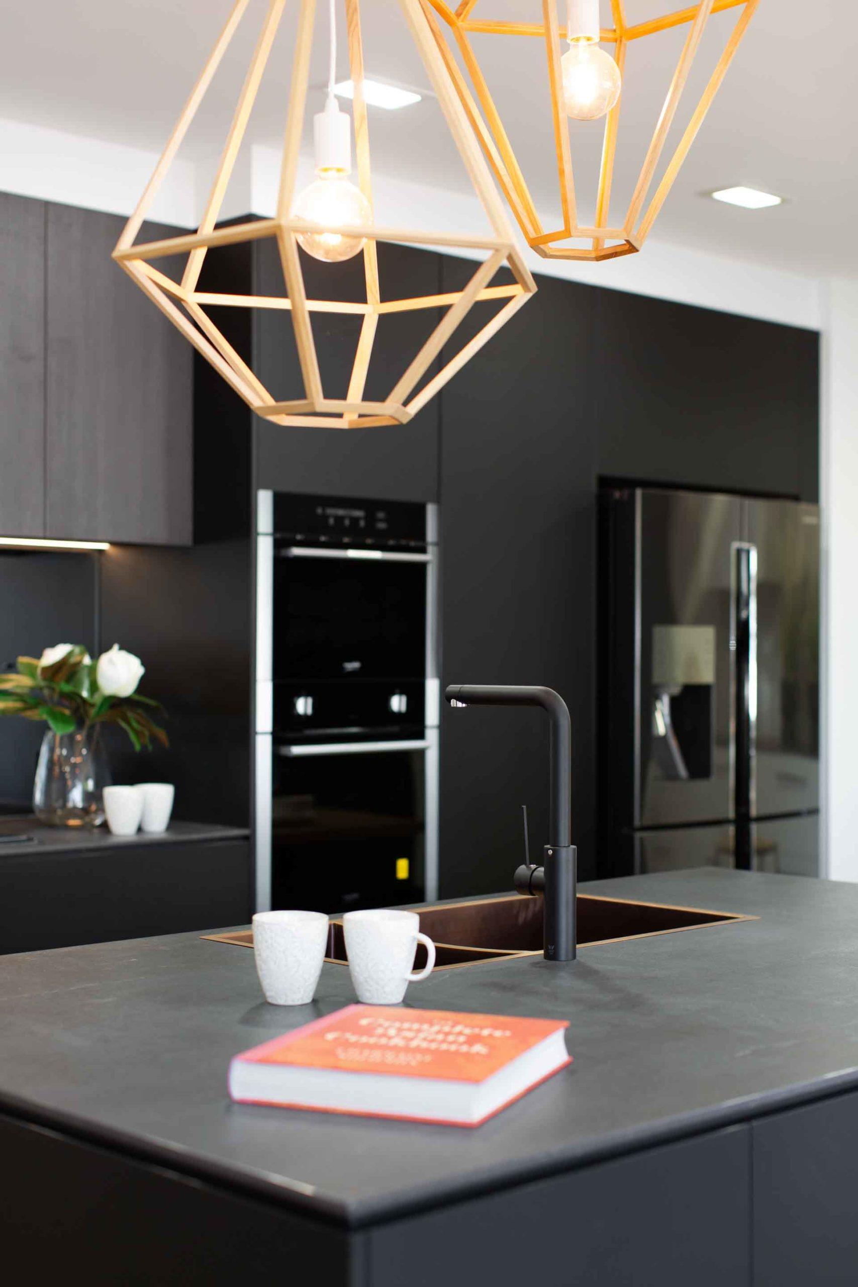 Leopard_Lens_Photography_Inarc_Design_Simson_Kitchen_Showroom-43