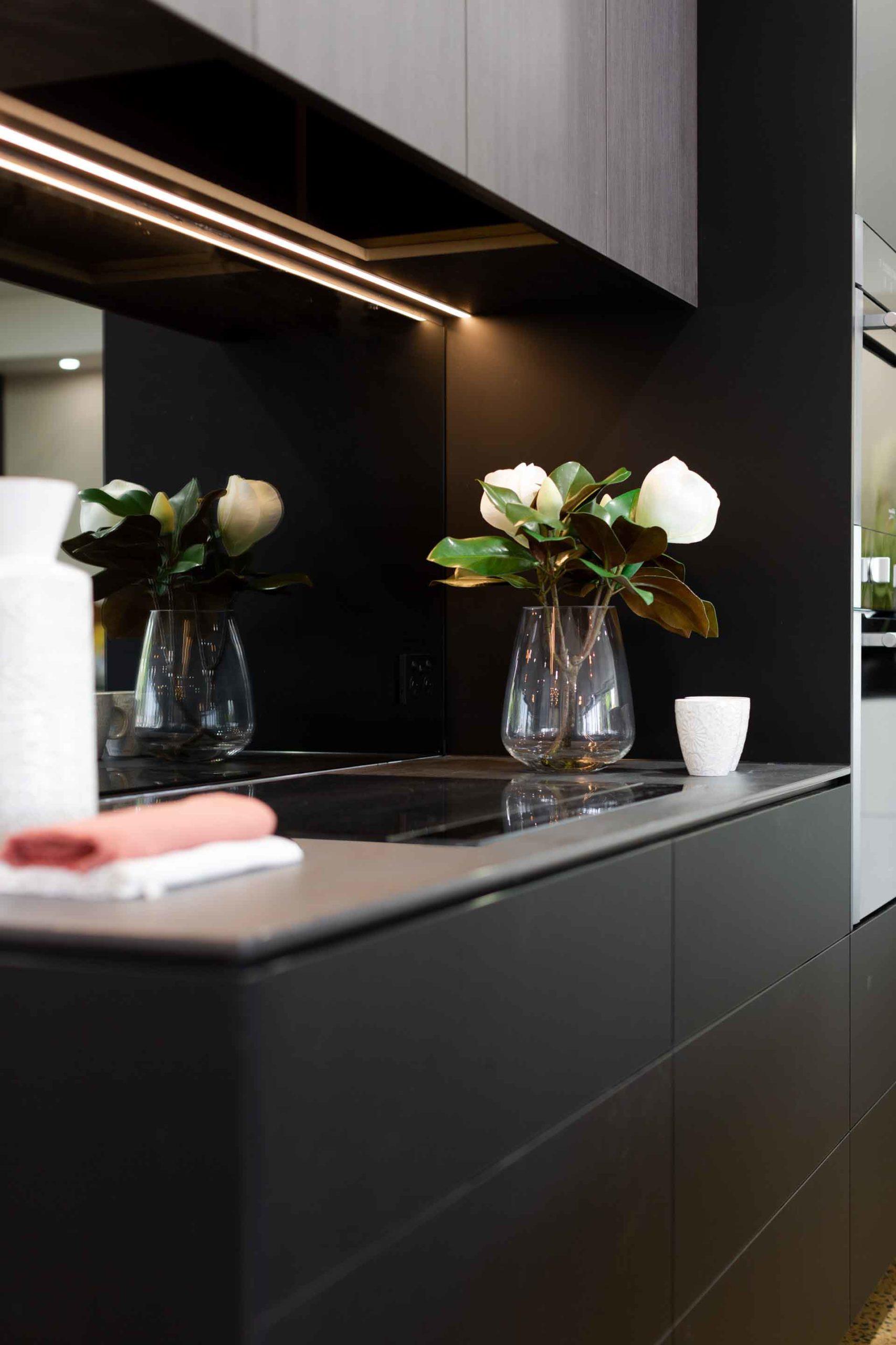 Leopard_Lens_Photography_Inarc_Design_Simson_Kitchen_Showroom-44