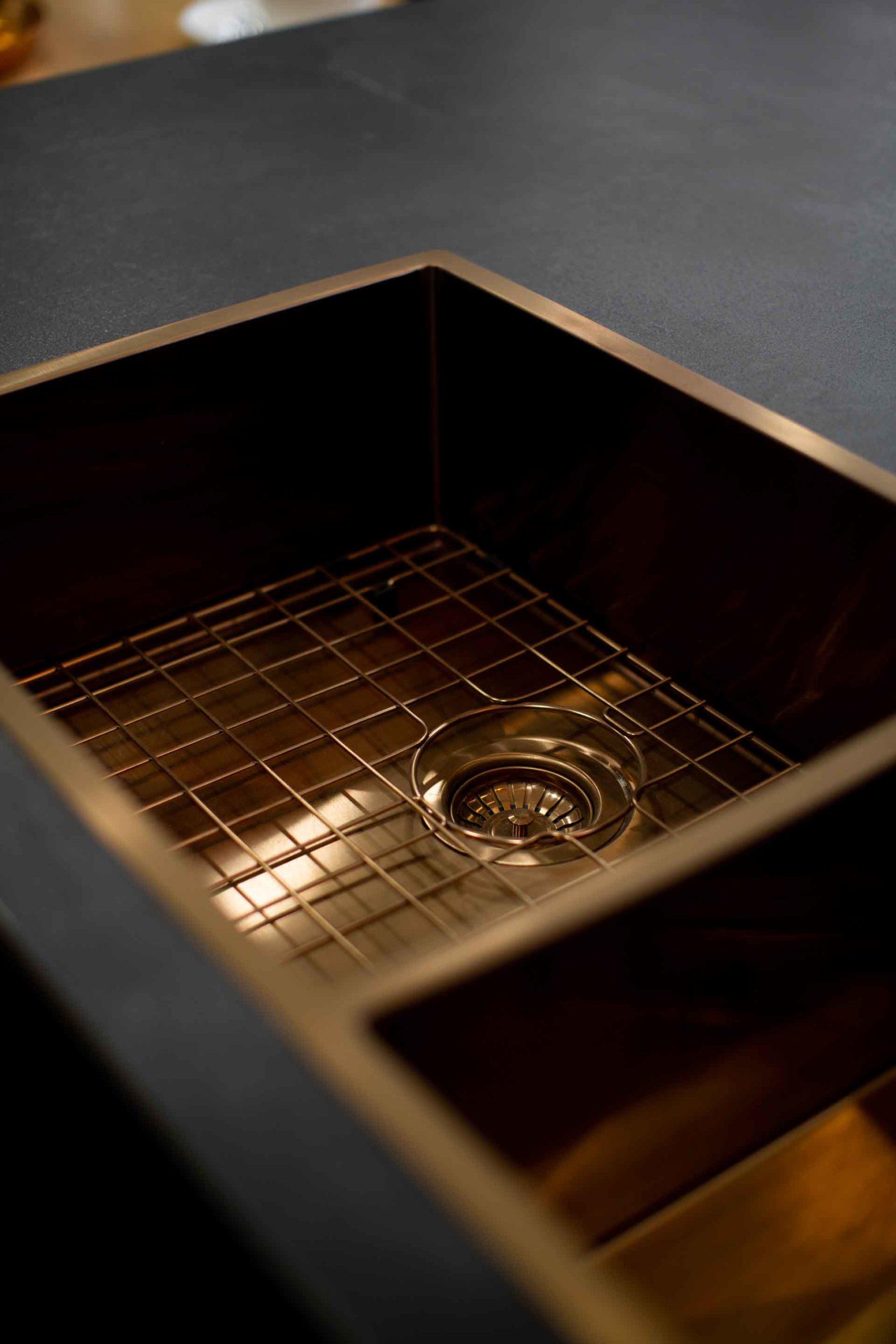 Leopard_Lens_Photography_Inarc_Design_Simson_Kitchen_Showroom-46