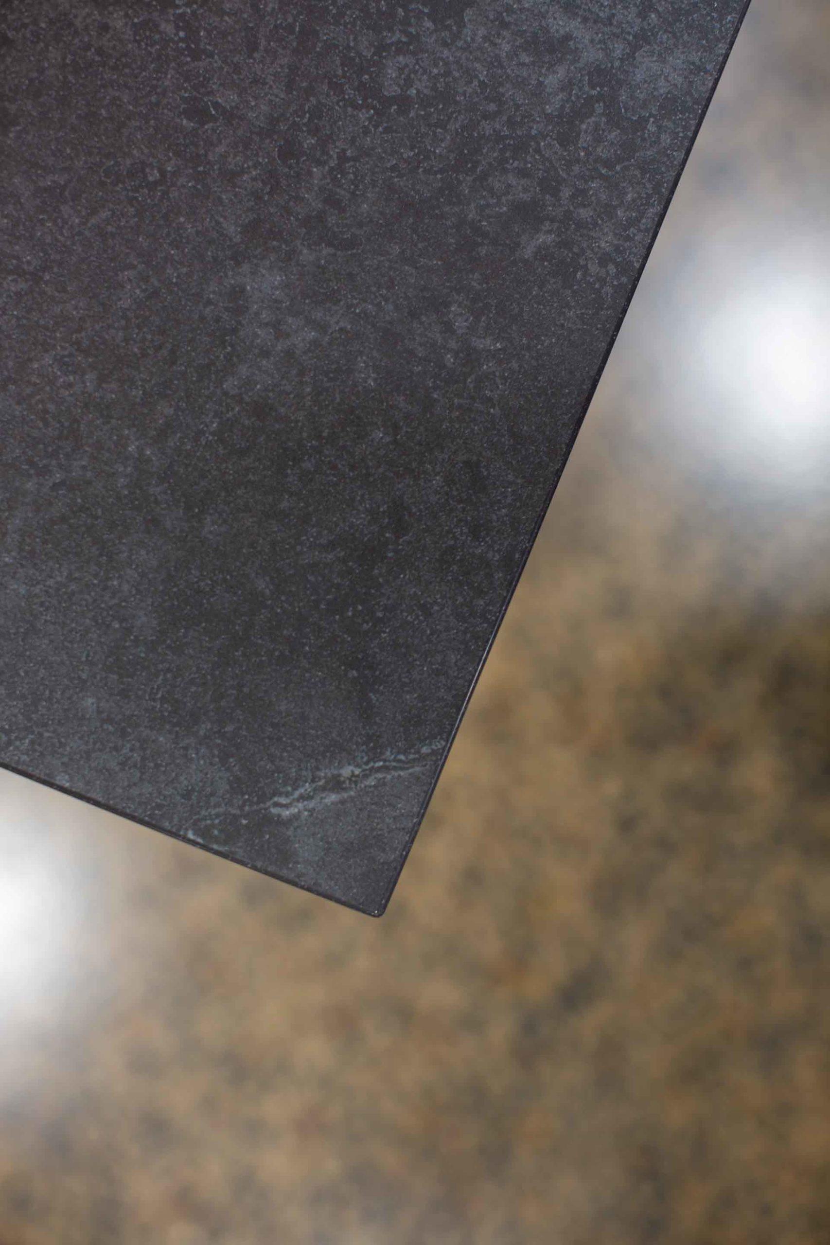 Leopard_Lens_Photography_Inarc_Design_Simson_Kitchen_Showroom-48