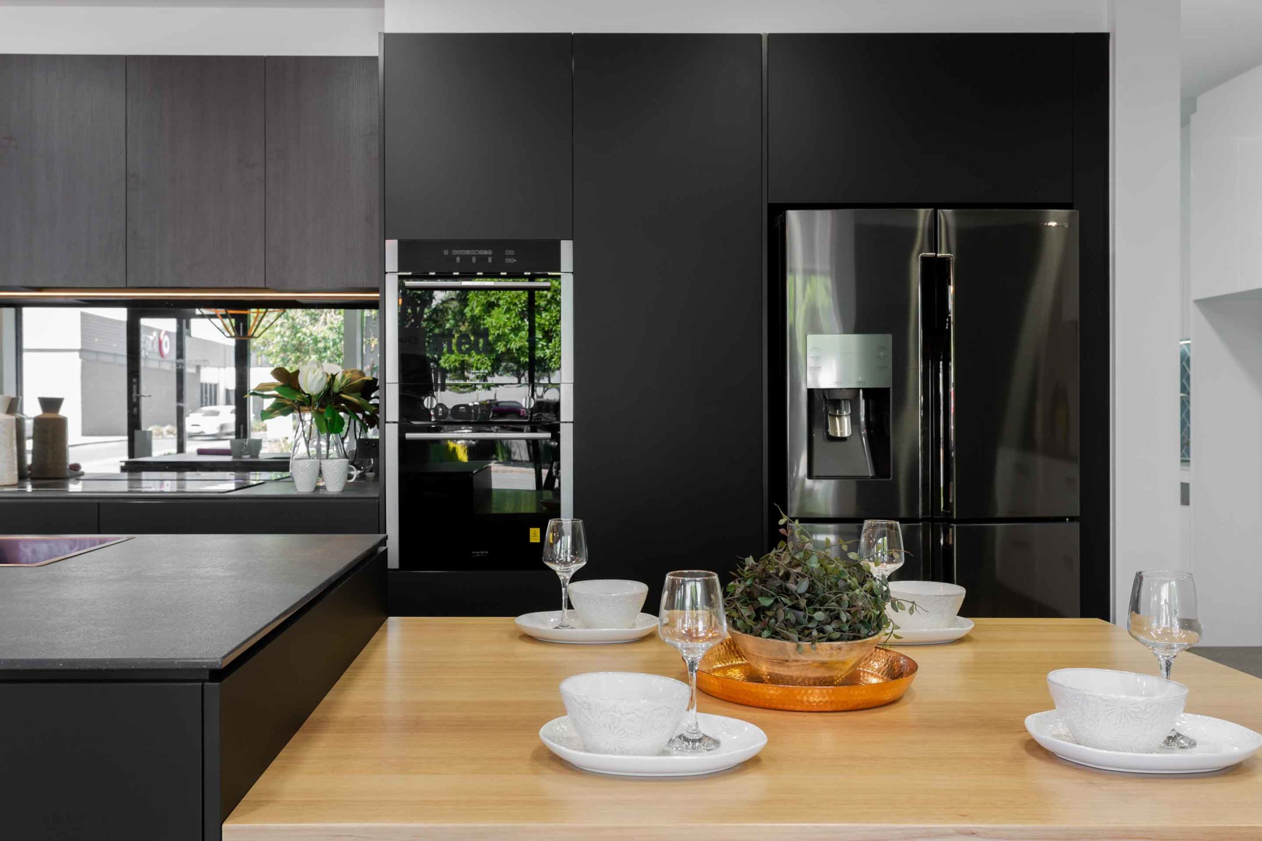 Leopard_Lens_Photography_Inarc_Design_Simson_Kitchen_Showroom-53