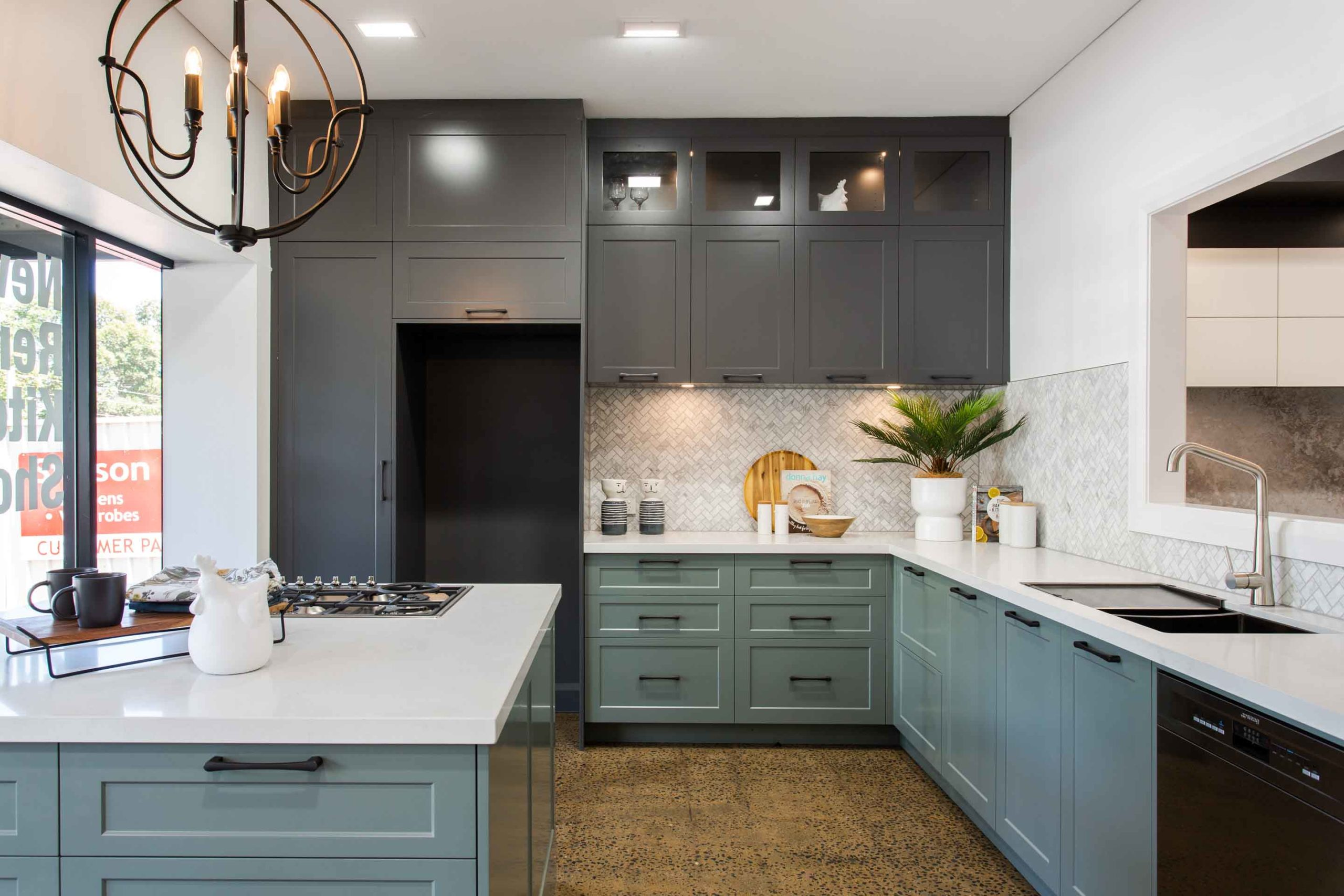 Leopard_Lens_Photography_Inarc_Design_Simson_Kitchen_Showroom-9